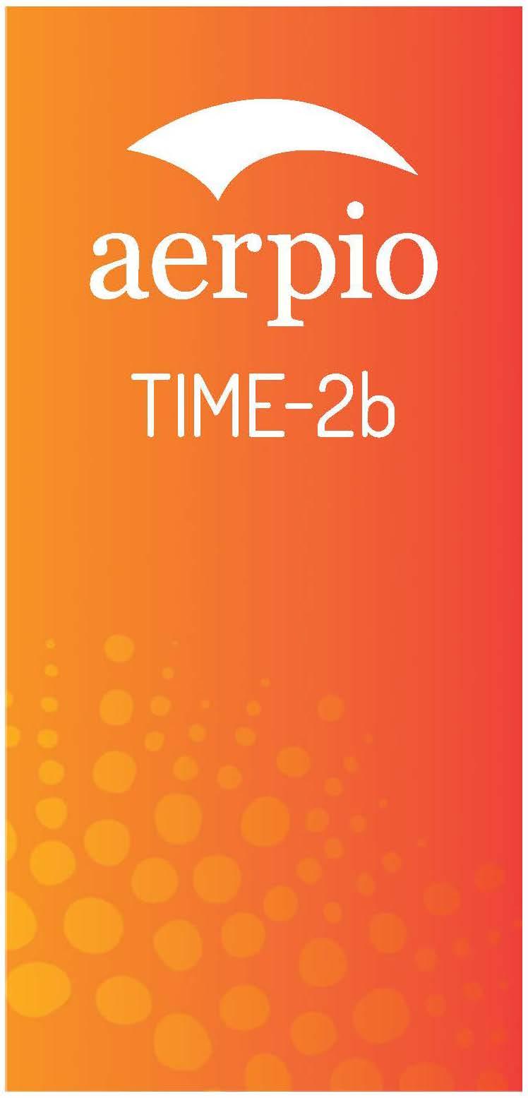 Aerpio Logo.jpg