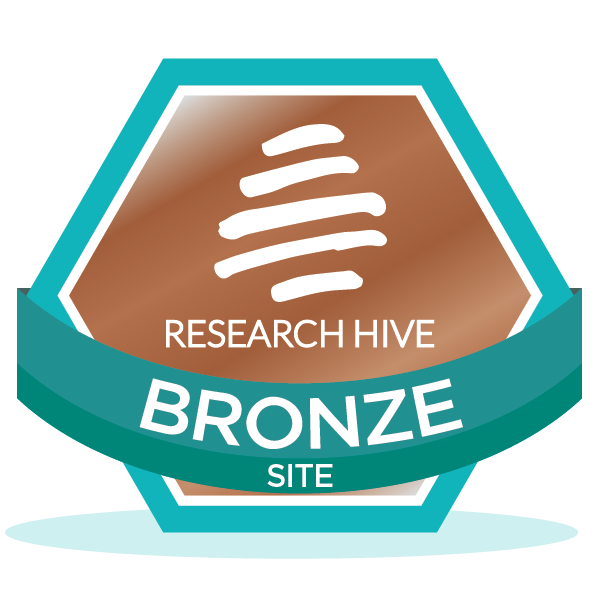 ResearchHive_Bronze.png