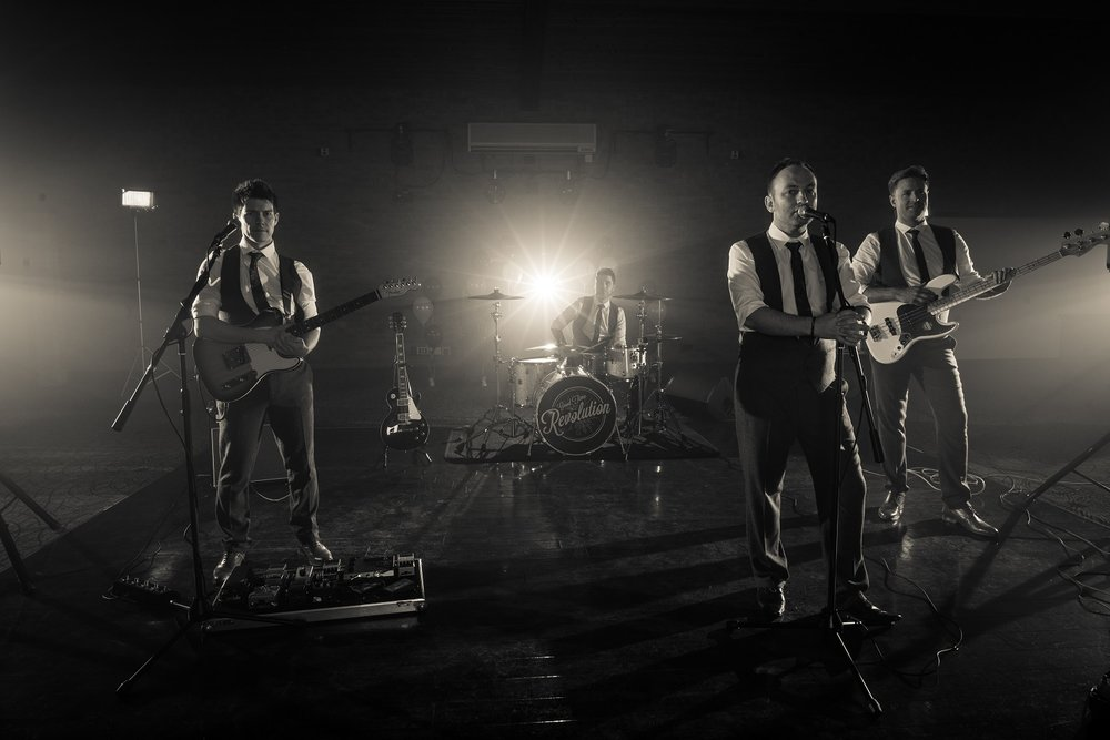 Good_Time_Revolution_Wedding_Band_Photos-65.jpg
