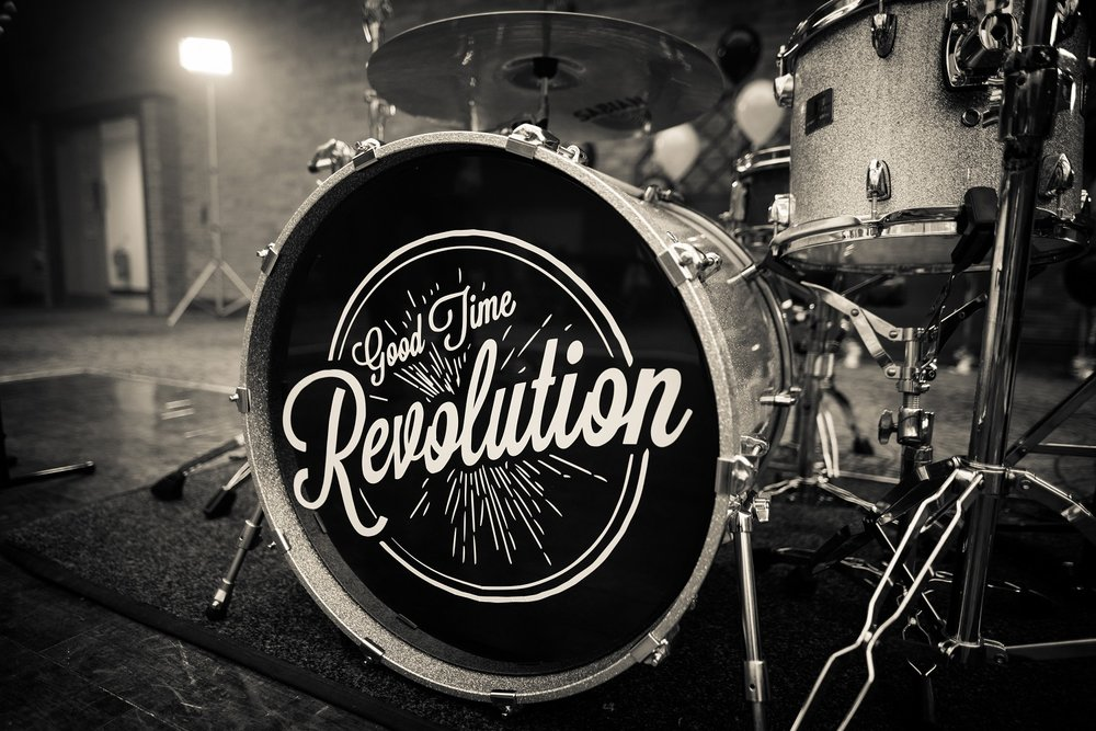Good_Time_Revolution_Wedding_Band_Photos-57.jpg