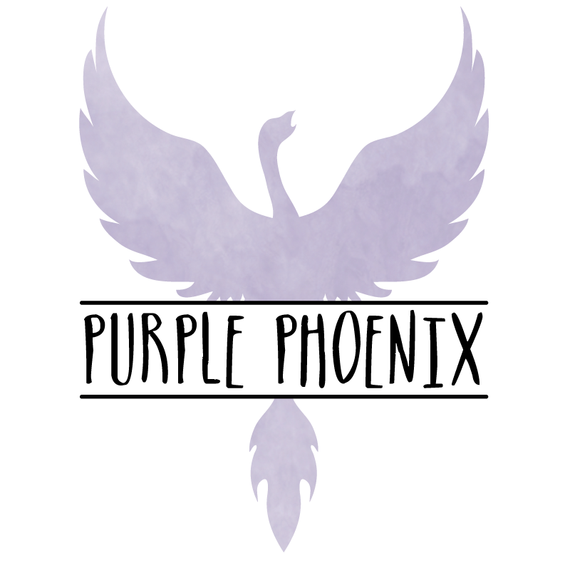 Purple Phoenix Foundation