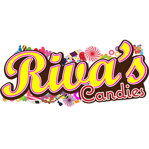 Riva's Candies  G8, G9 Beverly Blvd.  661-802-3530 be.rivas@hotmail.com