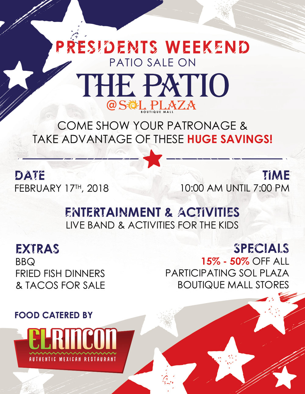 presidents-day-sale-sol-plaza-flyer-rushmore.jpg
