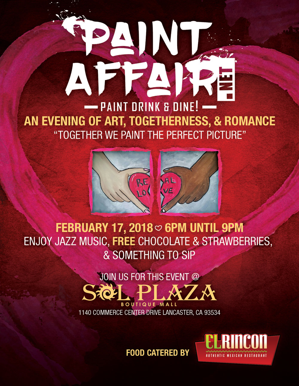 sol-plaza-valentines-paint-affair-flyer.jpg