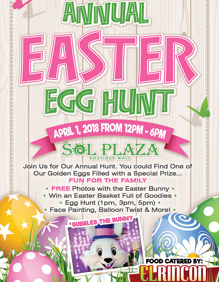 sol-plaza-easteregghunt-web-flyer.jpg