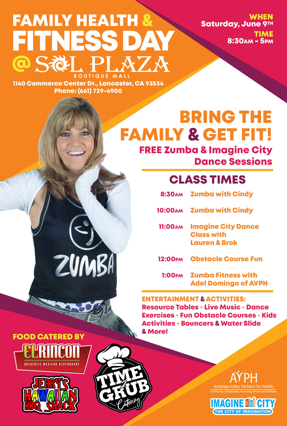 Sol-Plaza-Family-Health-and-Fitness-Day-Flyer-Revised.jpg