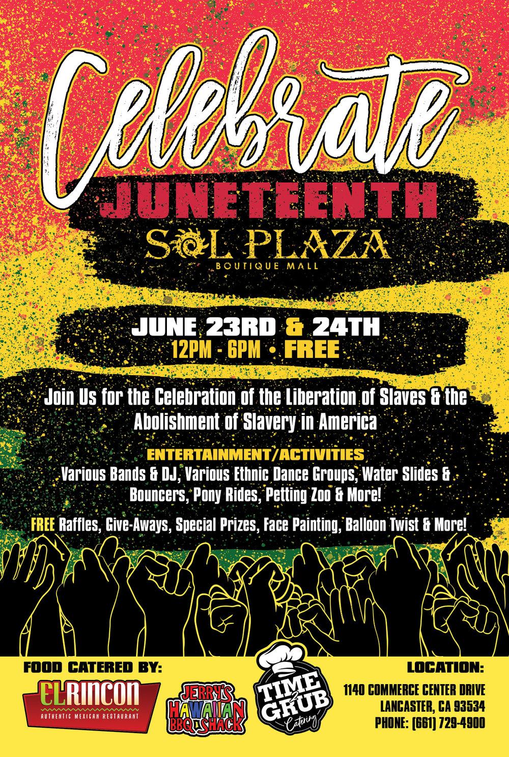 Sol-Plaza-Juneteenth-Flyer-Updated.jpg