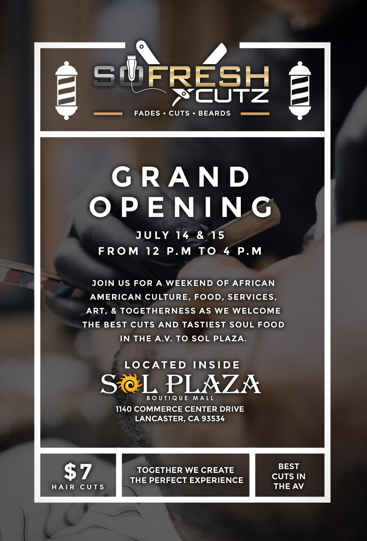 Sol-Plaza-So-Fresh-Flyer-Updated.jpg