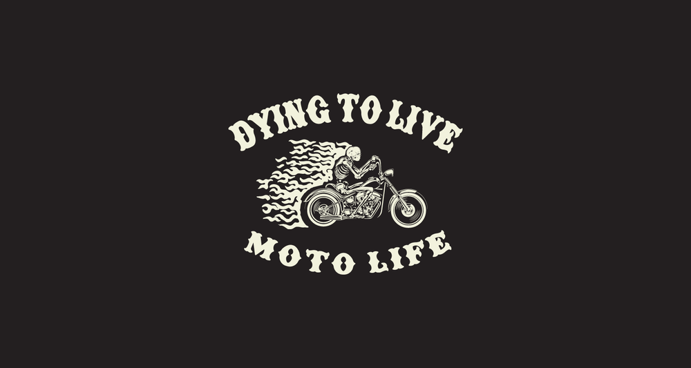 dying-to-live.png