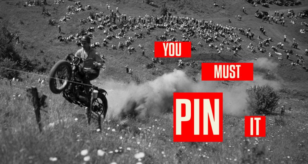 new-slide.png