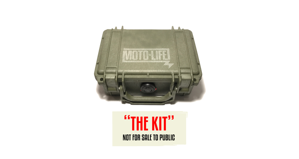 THE-KIT-SLIDE.png