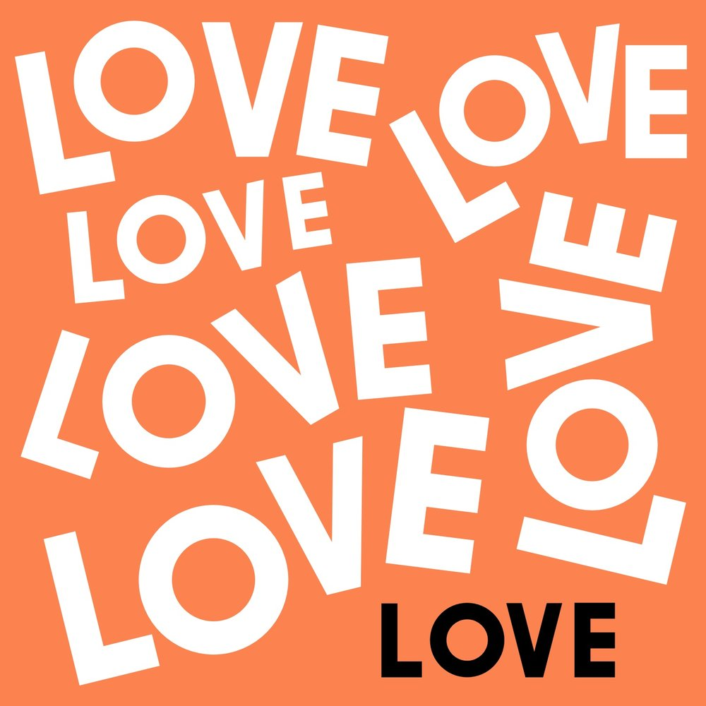 Outland Love
