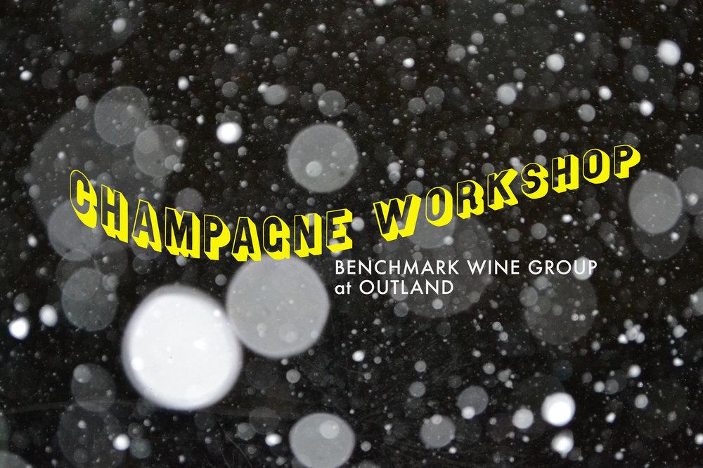 Champagne Banner.jpg