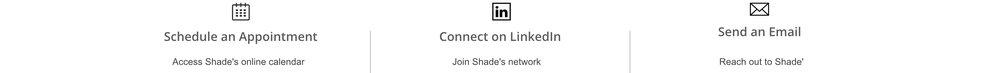 Custom Social Links 2.jpg