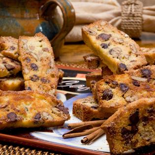 Kamish Bread.jpg