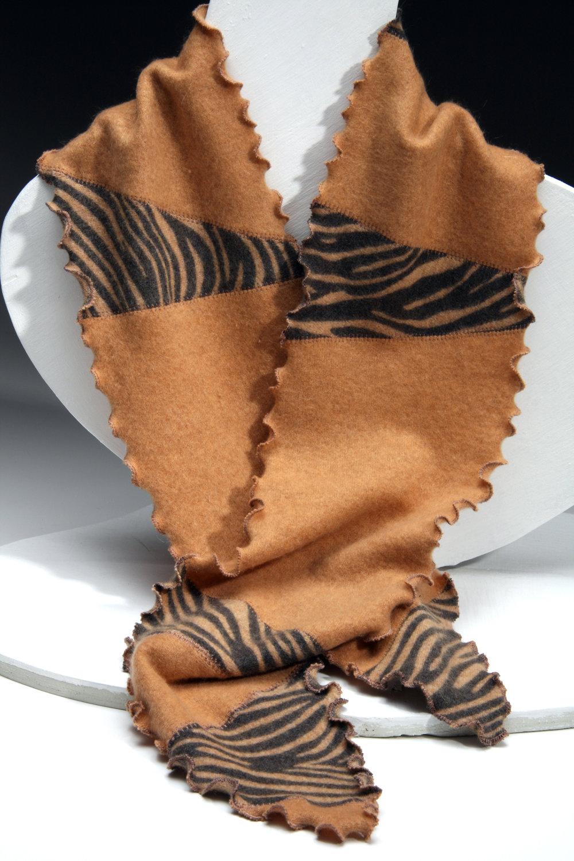 Tiger Stripe LL.jpg