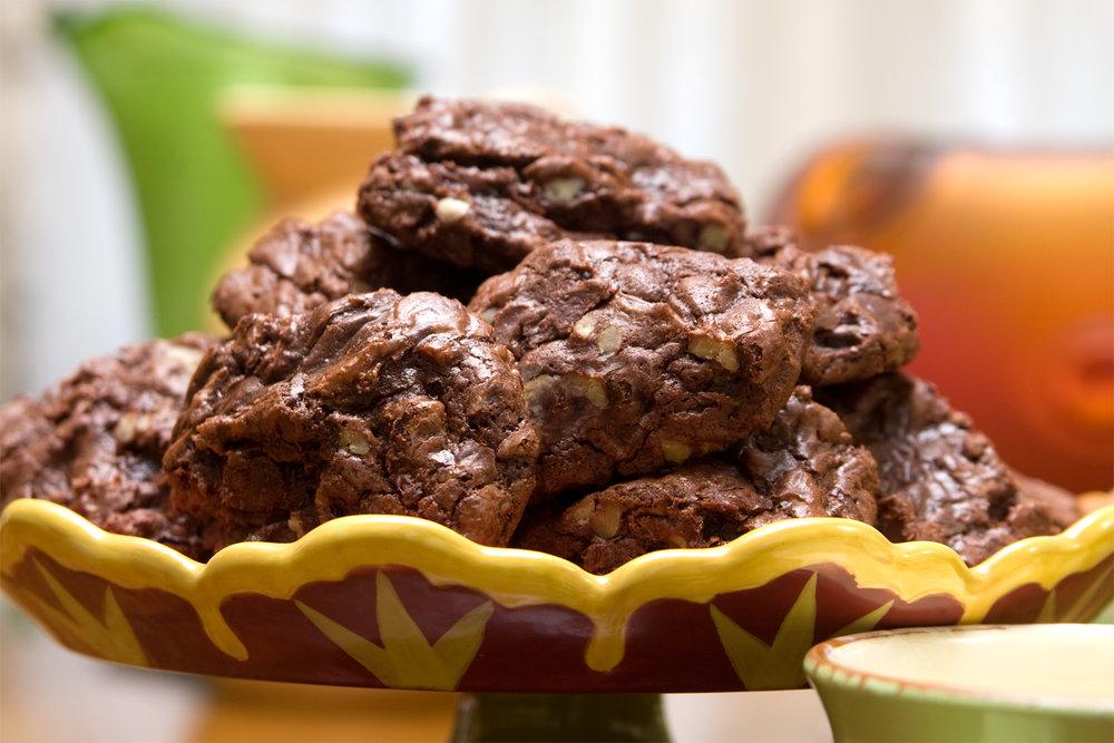 Cookies 4019.jpg