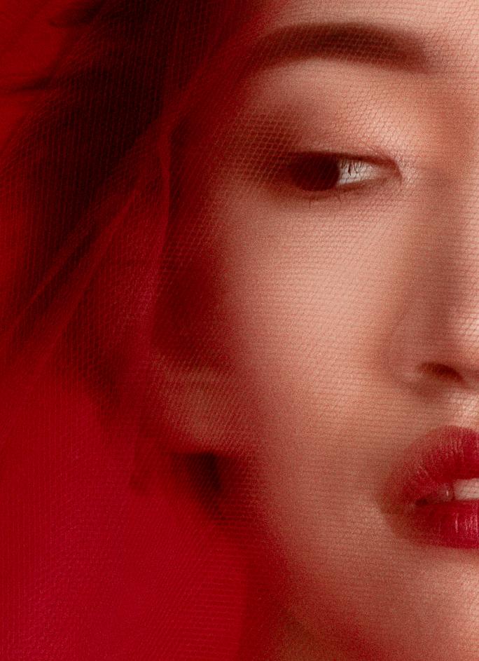 Weiyu Li_BeginMagazine1.jpg