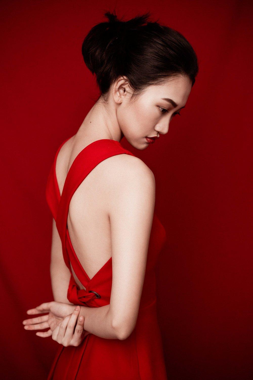 Weiyu Li_BeginMagazine3.jpg