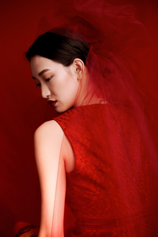 Weiyu Li_BeginMagazine6.jpg