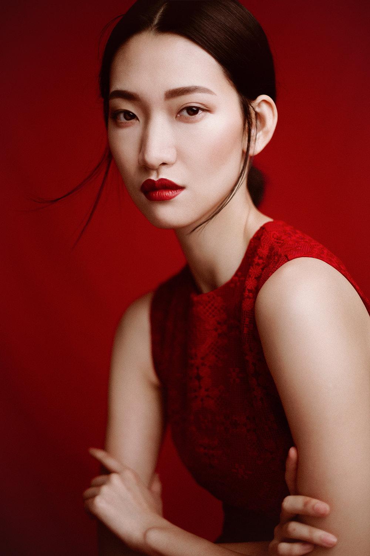 Weiyu Li_BeginMagazine2.jpg