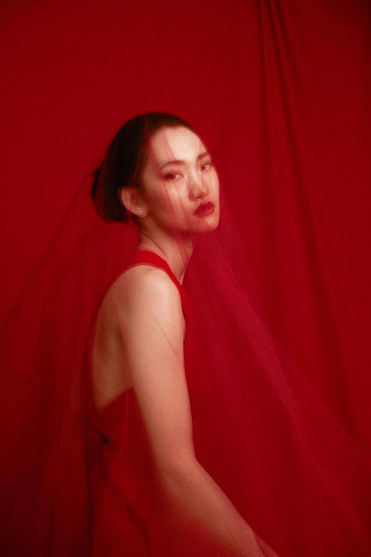 Weiyu Li_BeginMagazine5.jpg