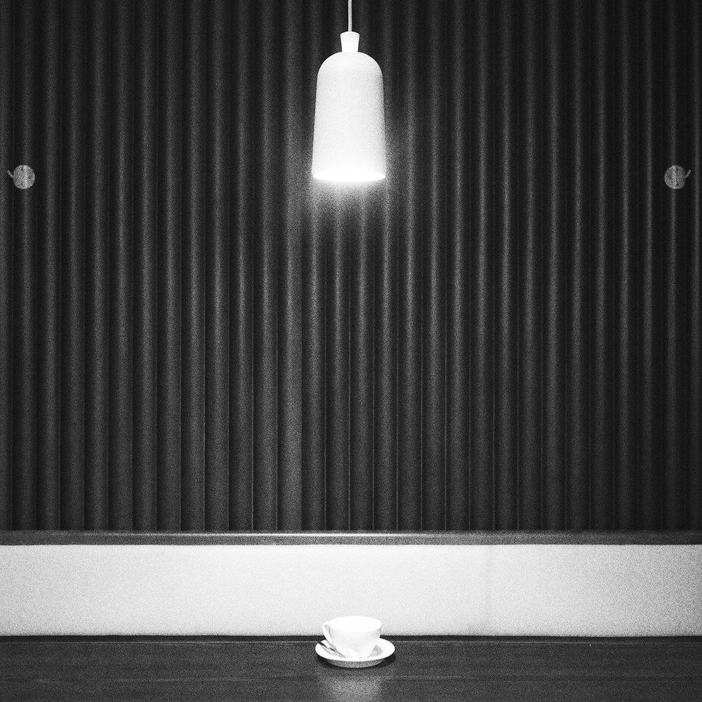 Solitude-Caffee.jpg