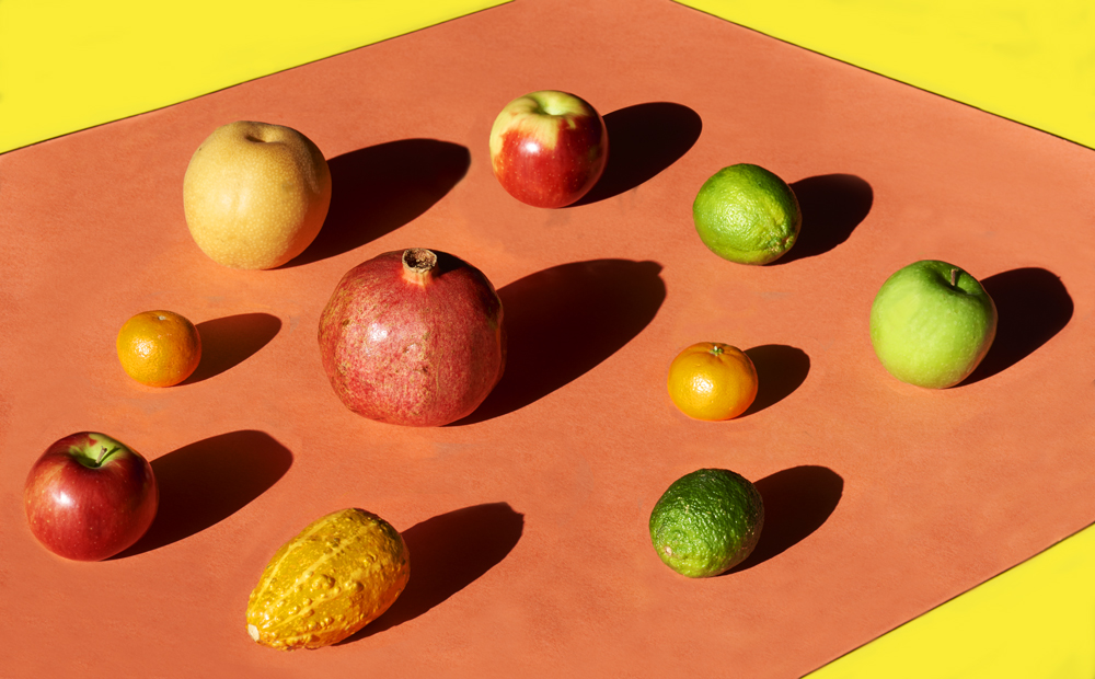 Fruit_arrangment.jpg