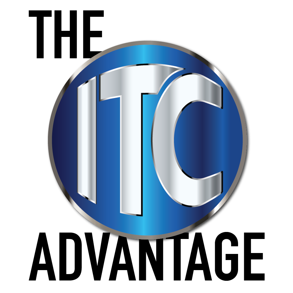 ITC-badge.png