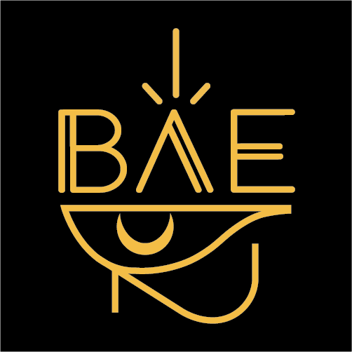 COLLECTIVE BAE:  Before Anything Else // a healing arts & music collective by women, for ALL :: cultivating, empowering, & elevating high-vibe community and connection; celebrating feminine energy and female creativity.
