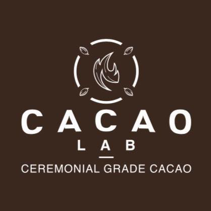 "CACAO LAB:  ""Cacao that heals the heart and planet."" Highest quality ceremonial grade cacao sourced directly from farmers employing sustainable agricultural practices. WE WORK DIRECTLY WITH THE FAMILIES THAT HARVEST AND PROCESS OUR CACAO IN THE MOST NATURAL WAY WHILE RESPECTING TRADITION"