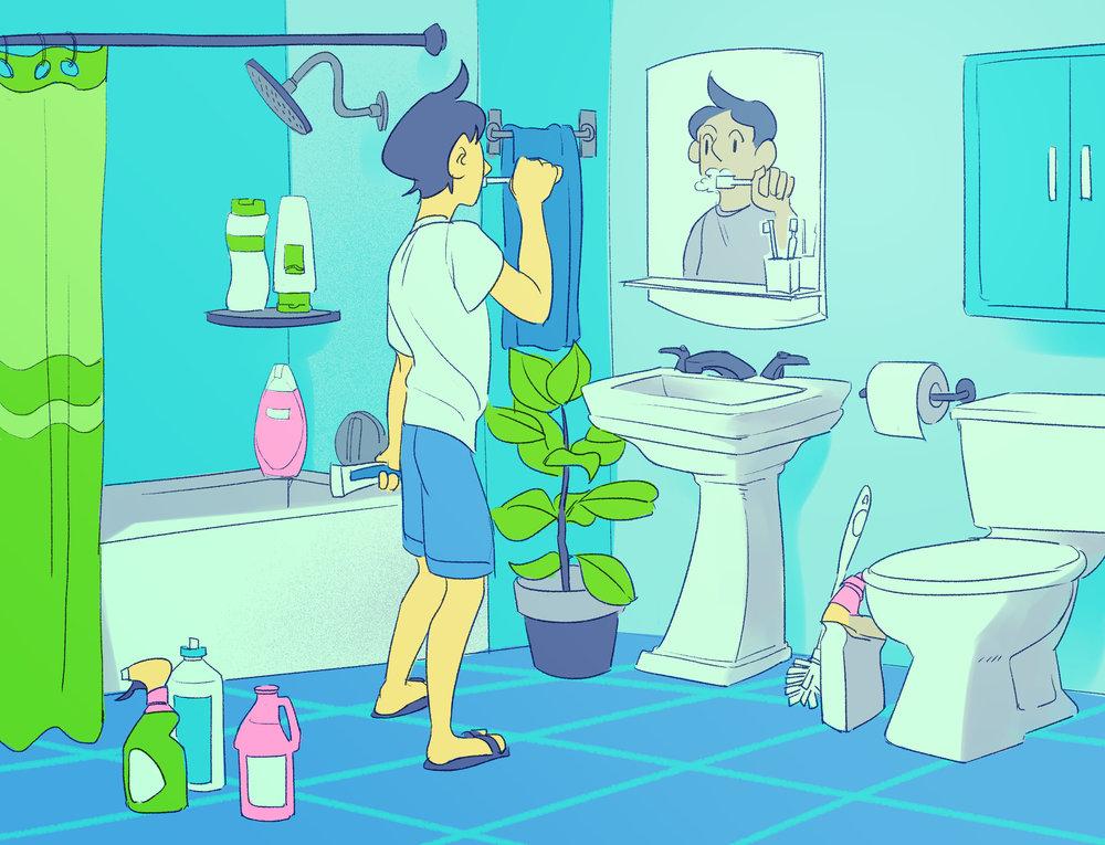 bathroom copy.jpg