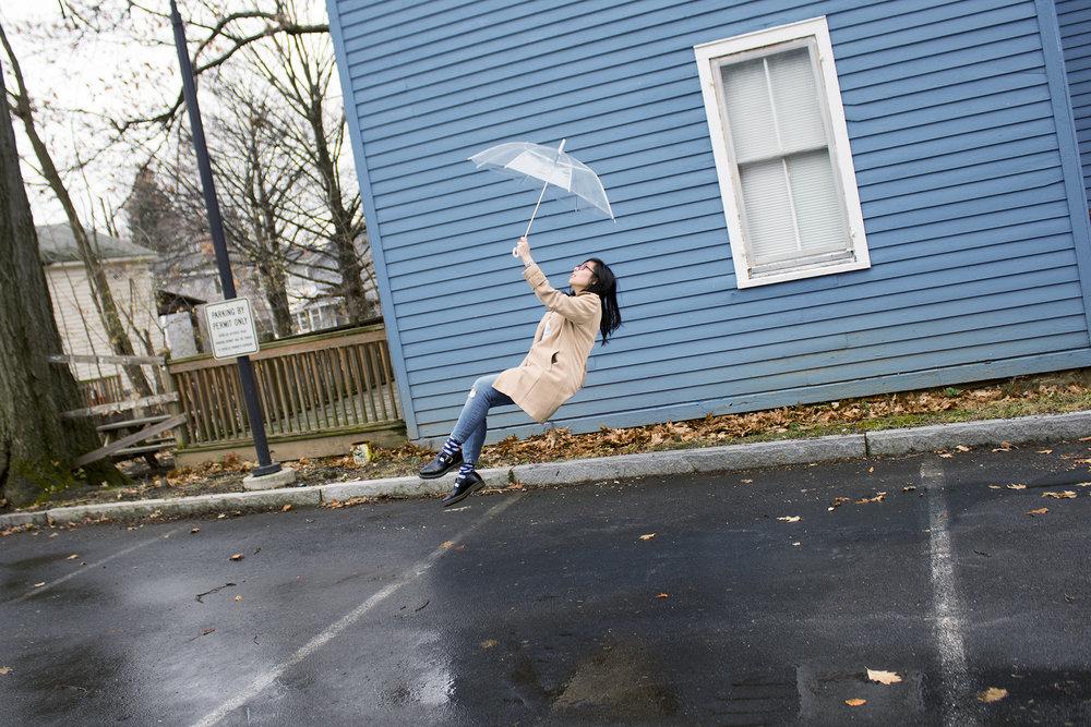 8-rain_print.jpg