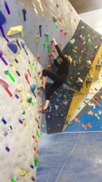 indoorrockclimbing.jpg