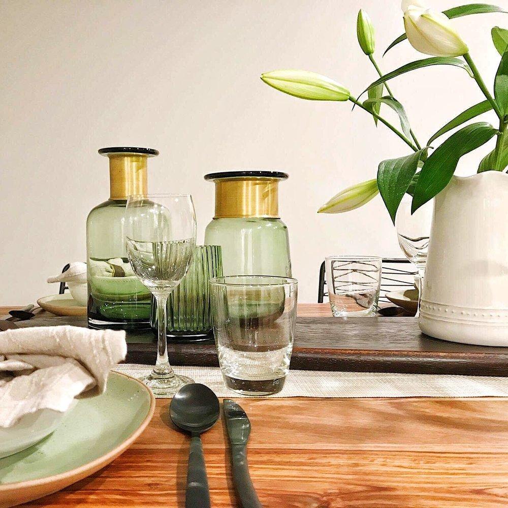 Laura Tyser - LA Design Marlborough