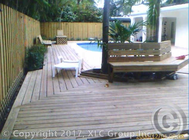 2 backyard.jpg