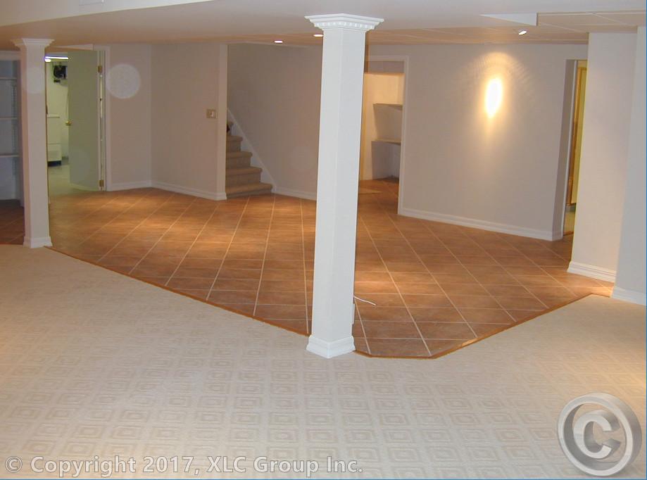 1 basement remodel.jpg