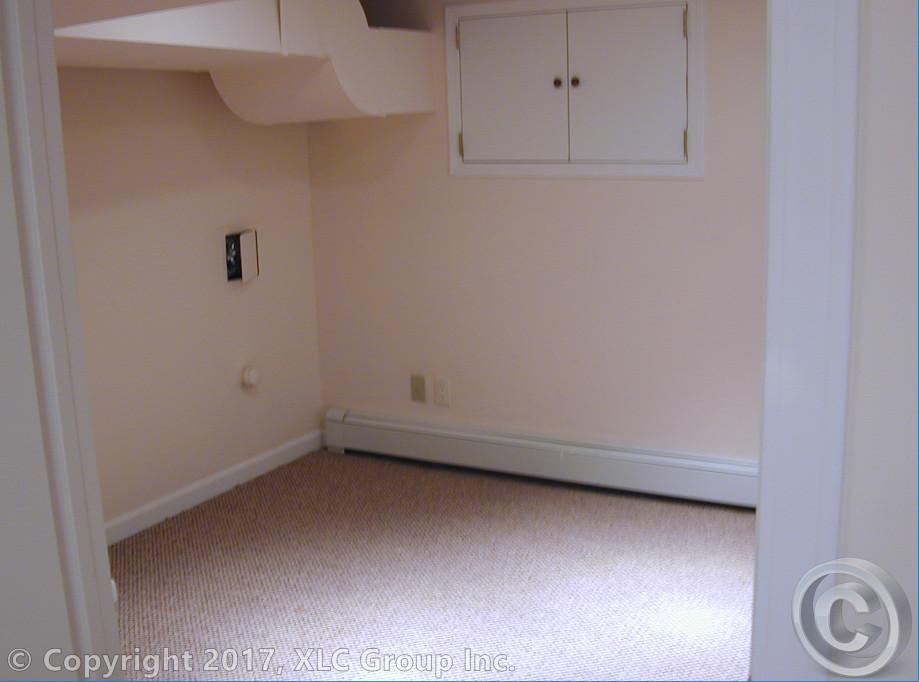 4 basement remodel.jpg