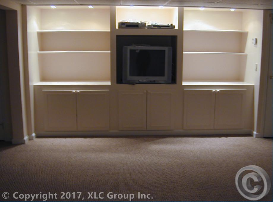7 basement remodel.jpg