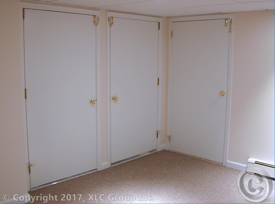 8 basement remodel.jpg