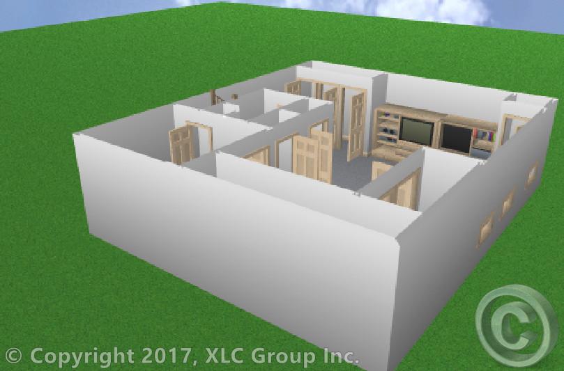 12 basement remodel.jpg