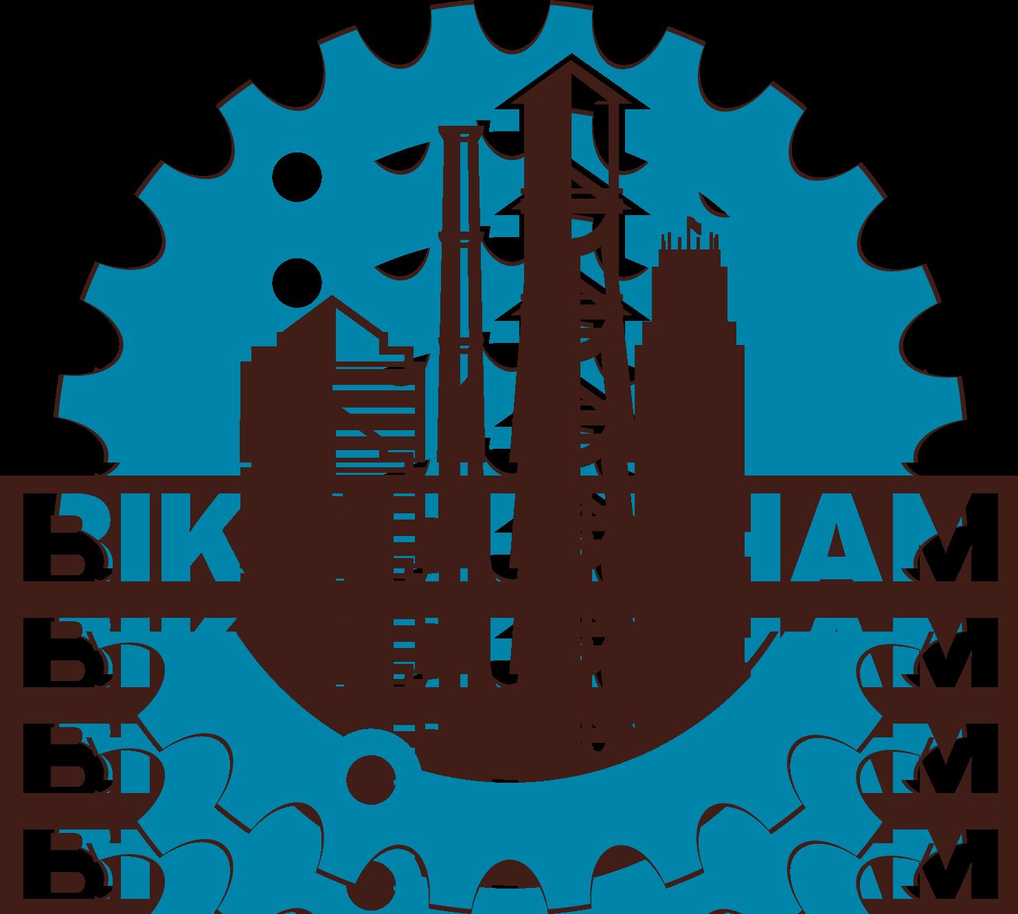 Bike Durham