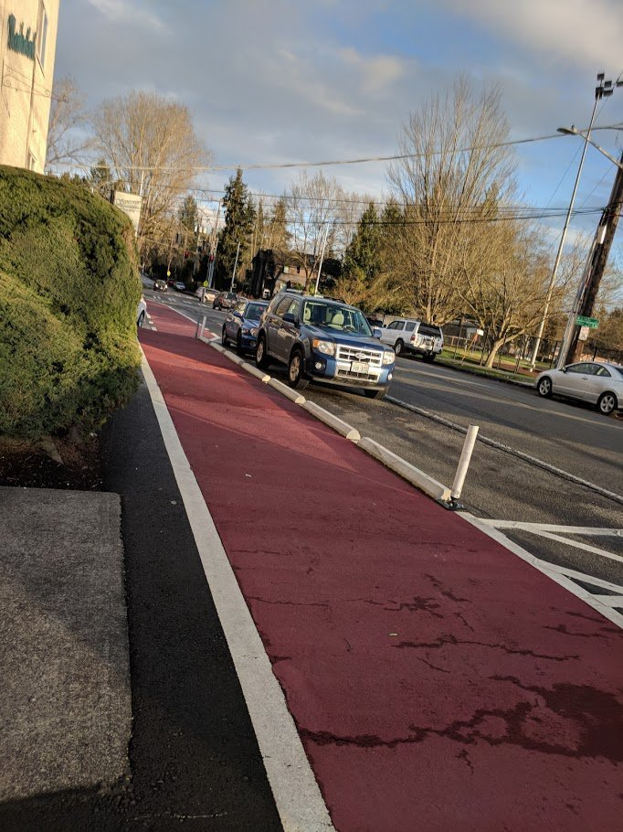 seattle-protected-walking-lane.jpg