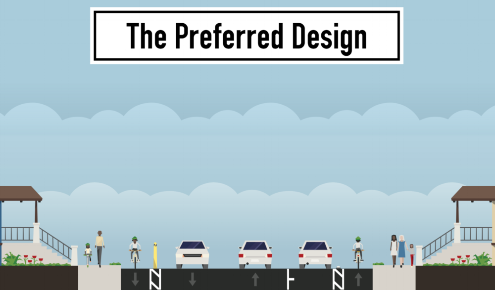 the-preferred-design.png