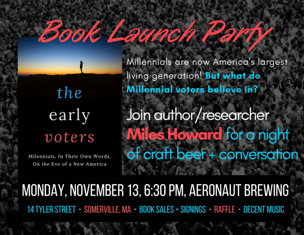 Early Voters Launch Party Flyer (2).png
