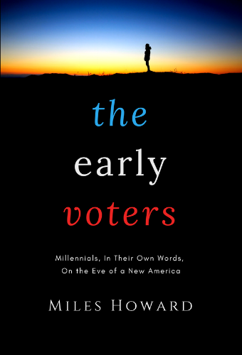 theearlyvoters.png