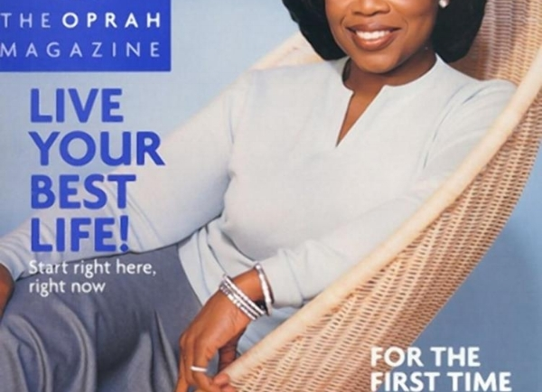 oprah2f-1-web.jpg