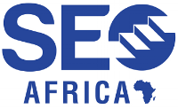 seo africa logo.png