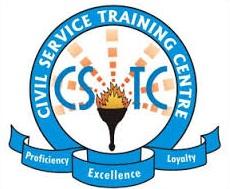 cstc+logo.jpg