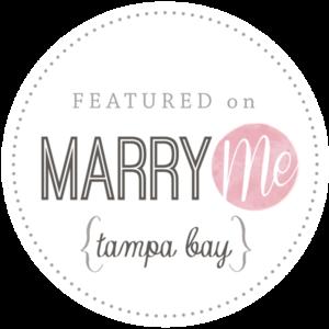 marrymetampabay.png